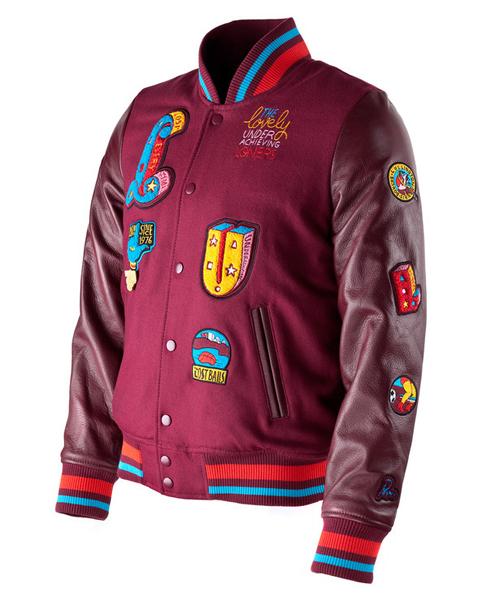 parra-varsity-jacket