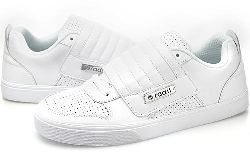 radii-fm-1020-white1