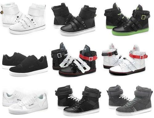 radii-footwear