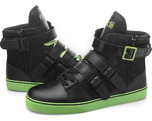radii-straight-jacket-black-green