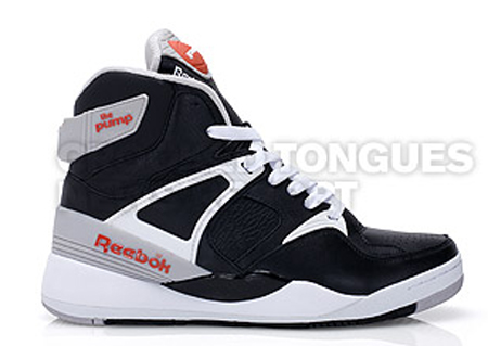 972a050e0 gt  gt  gt  Shoes Discounted Old School Buy Buy Buy Buy Off30 Pump Reebok  Unw7TUXxa