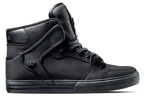 supra-vaider-2009-holiday-releases-1