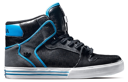 supra-vaider-2009-holiday-releases-2