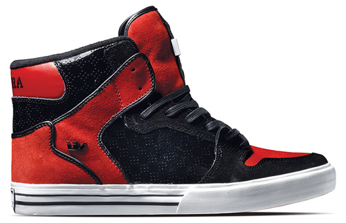 supra-vaider-2009-holiday-releases-3