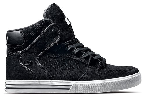 supra-vaider-2009-holiday-releases-4