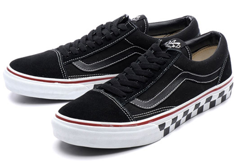 vans-mad-ollie-old-skool