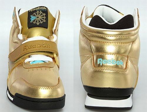 wmns-reebok-sc-trainer-mid-gold-2