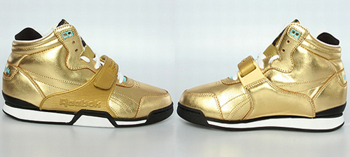 wmns-reebok-sc-trainer-mid-gold