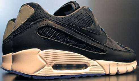 AM90Current3