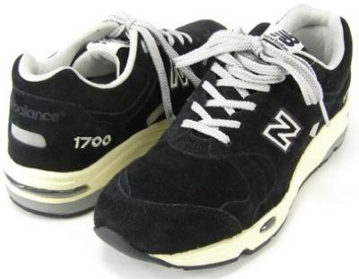 B&YNB17003