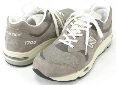 B&YNB17004