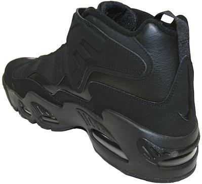 BlackGriffey2