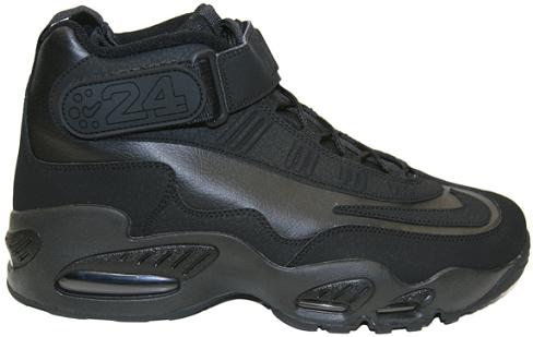BlackGriffey3
