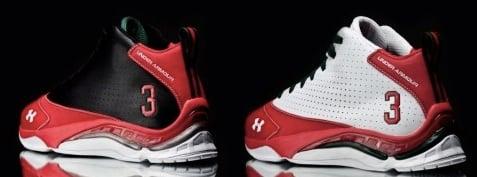 brandon jennings shoes