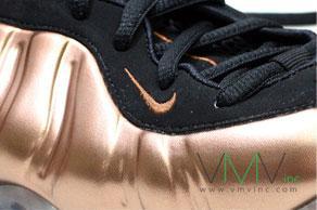 Copper5