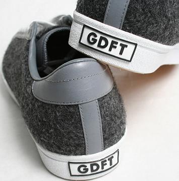 GoodfootRodLaver1