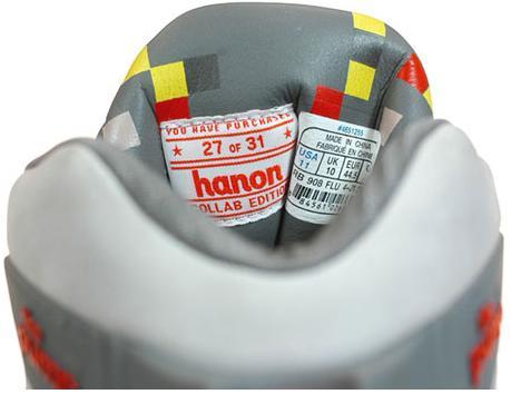 HanonPump2