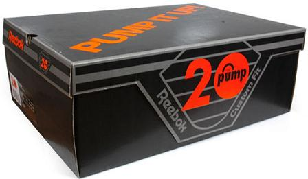 HanonPump5