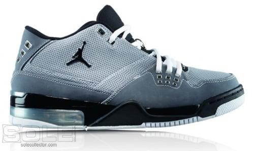 2010 Air Jordan 23