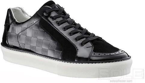 LVStreetSneaker1