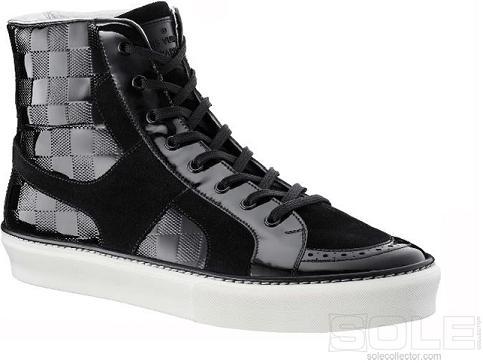 LVStreetSneaker2