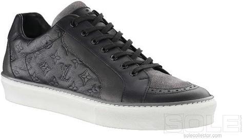 LVStreetSneaker3