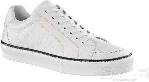 LVStreetSneaker4