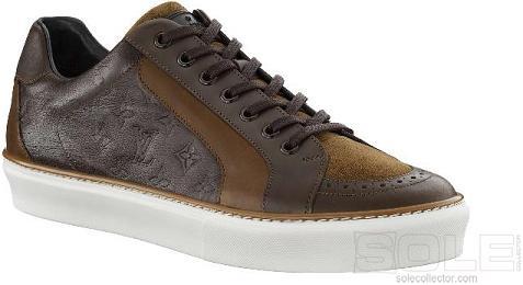LVStreetSneaker5