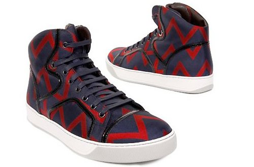 nike 60 shoes high tops. nike shoes high tops colorful. Colorful Nike High Tops For