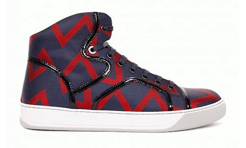 Lanvin-Zig-Zig-High-Top-Sneakers-02