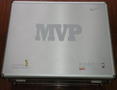 MVPSE4