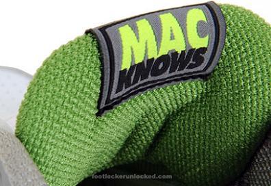 MacKnows2