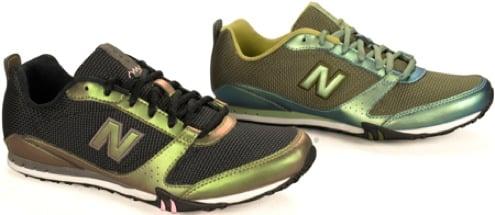NB4601