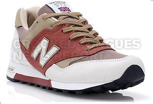 NB5772
