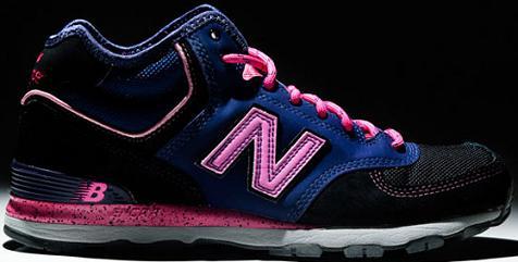 NBH574J1