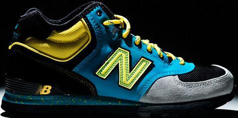 NBH574J2