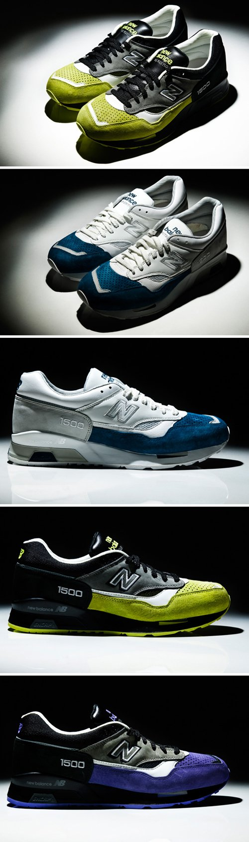 New-Balance-1500-Fall-Winter-09-1