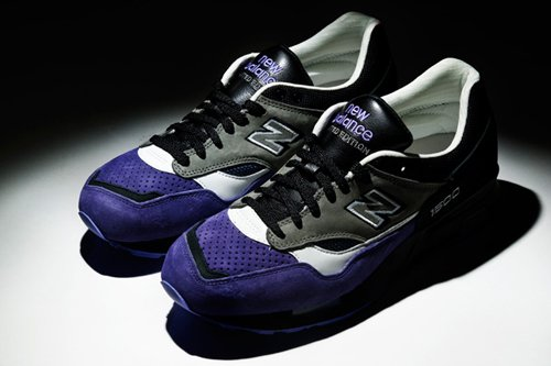 new balance 1500 edition limited