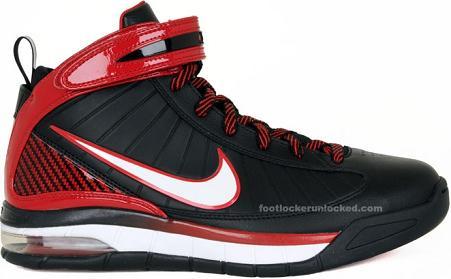 NikeAirMaxRise1