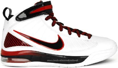 NikeAirMaxRise3