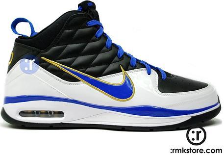 NikeBlueChipPE1