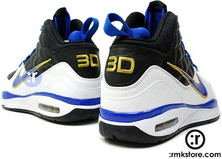 NikeBlueChipPE2