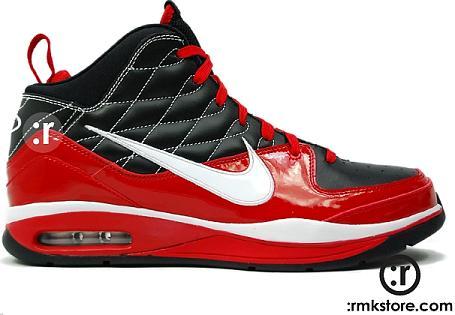 NikeBlueChipPE3