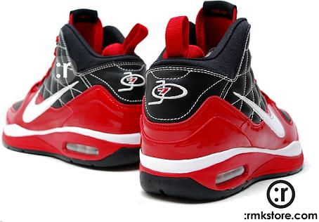 NikeBlueChipPE4