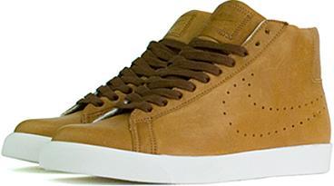 NikeOiledLeather2