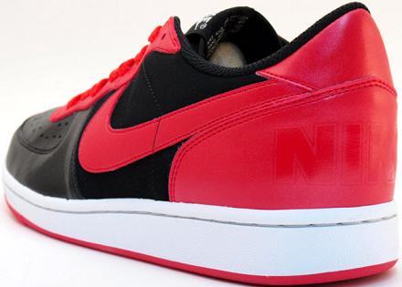 NikeTerminatorLow2