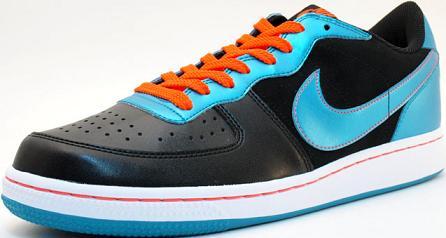 NikeTerminatorLow3