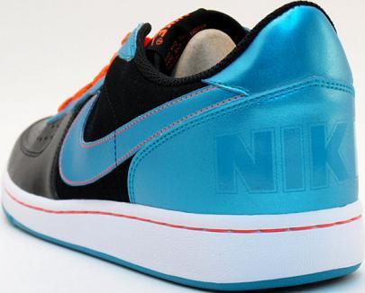 NikeTerminatorLow4