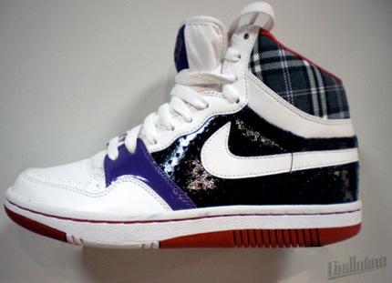 NikeVDay1