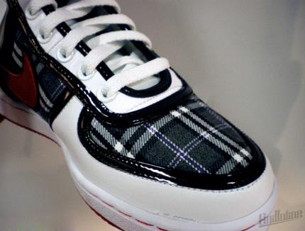 NikeVDay4